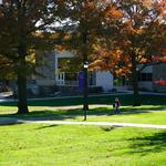 Revenue, expenses both decline at Houghton College