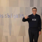 <strong>Bill</strong> <strong>Gates</strong> reveals biggest regret, life lesson and his Microsoft pet project