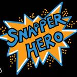 Holy Snapchat! 'SnapperHero' to launch first scripted series on disappearing messaging app