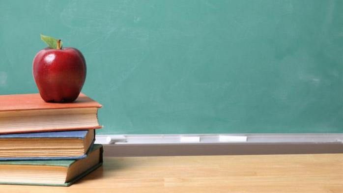 UAB receives three grants from U.S. Department of Education