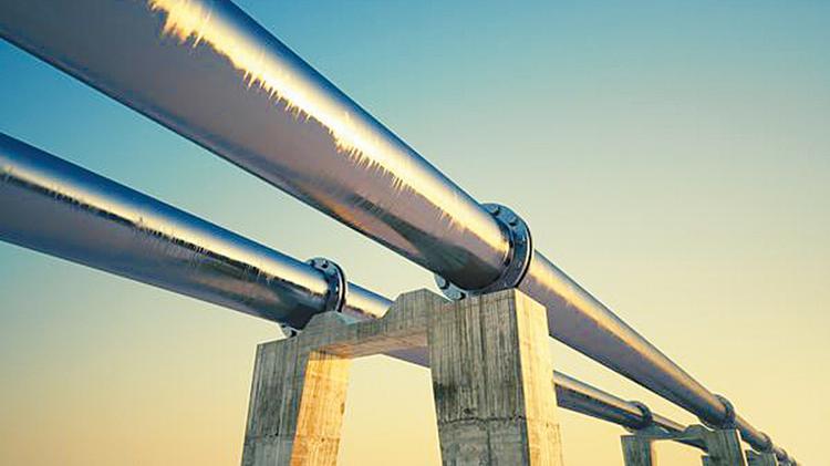 Morgan Stanley fund buys subsidiaries of Fort Worth pipeline