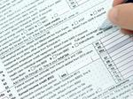 4 ways Congress could make tax compliance easier for small business