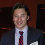 This 20-year old on tech fast-track, internship at Facebook