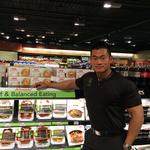 Schnucks brings Perfect Fit Meals to St. Louis