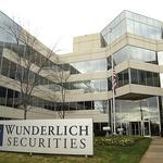 <strong>Wunderlich</strong> CEO: How the company's sale will affect Memphis
