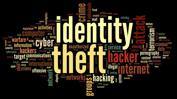 Fraud: South Florida has more than twice as much identity theft as ...