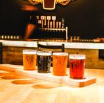 How craft breweries are capturing Northeast Florida's business