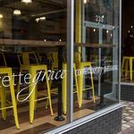 Thrillist: These 13 restaurants are