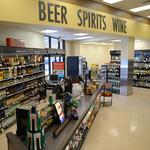 Legislature poised to make liquor sales in grocery stores legal – sort of