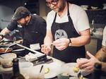 Ask a Cincinnati Chef: Please's Ryan Santos is a big proponent of pasta