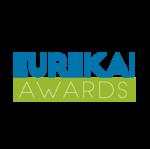 Minnesota innovators win 2015 Eureka! awards