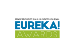Nominations kick off for 2015 Eureka! Awards