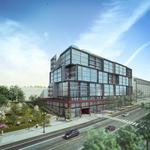 Level 2 envisions bringing flavor of New York's Meatpacking District to Union Market area