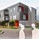 Rob Roberts: Fiscal creativity advances Columbus Park Lofts