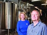 Small batch beer about to come Downtown -- but not 'til everything is 'done right'