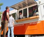 Bad weather postpones Minneola Park & Ride Food Truck Bazaar