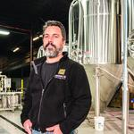 Why Engine 15 is tapping into ciders and meads