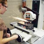 WalletHub's ranking of worst entry-level raises ire of CTE trade groups