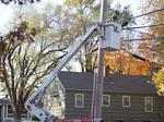 Why traffic matters to Nashville's legal fiber fight