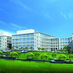 Wake Forest Innovation Quarter brings national attention to Winston-Salem