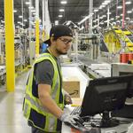 Conveyor manufacturer rolls out $12.5M expansion