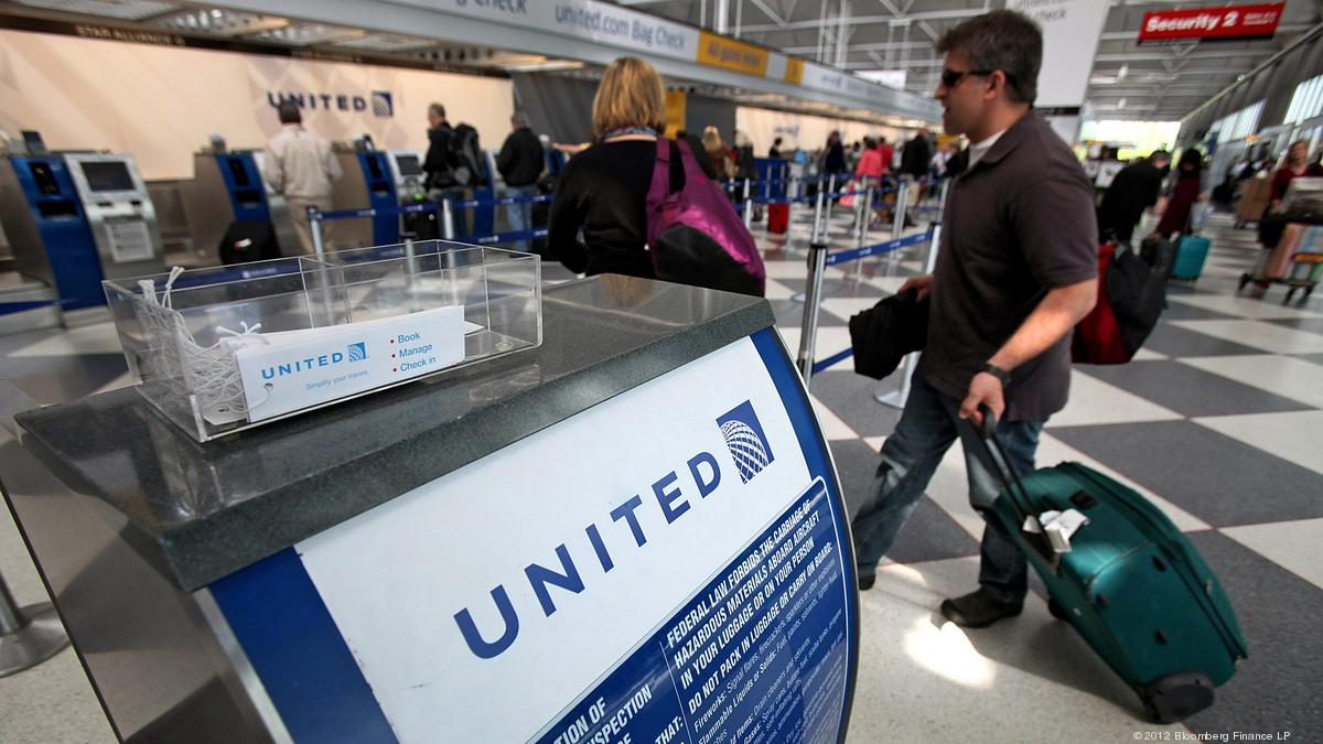 e7f4c4ddc518 United Airlines  ops report indicates traffic falling internationally