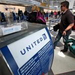 United changes policy, won't force boarded passengers to give up seats