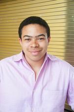 Teen entrepreneur using $100K to start company