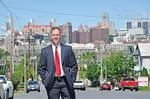 Rensselaer: A city with a view