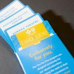 BlueCross BlueShield launches new health benefit