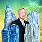 How Tishman Speyer is building a luxury condo kingdom in San Francisco