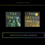 The Pitch: Crowdfunding the next video star