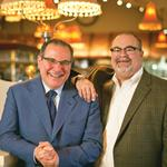 Joey Gerard's Supper Club in Mequon to be converted into Mr. B's