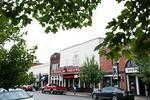 Downtown <strong>Franklin</strong>'s dedication to preservation pays off