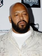 Rap mogul Suge Knight charged with murder in hit-and-run