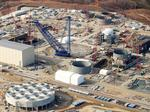 South Carolina utilities stop work on nuclear project similar to Plant Vogtle expansion