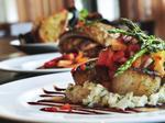 Commentary: Restaurants serve up success for Missouri