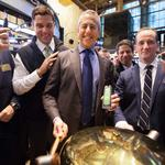 Shake Shack's Danny Meyer: Diners returning to restaurants now that election is over