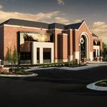 Growing bank to expand Wichita office