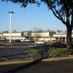 Casselberry shopping center sells for $7.2M
