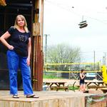 Weirdos to get day in court after 3-year saga; Austin venue wants a comeback