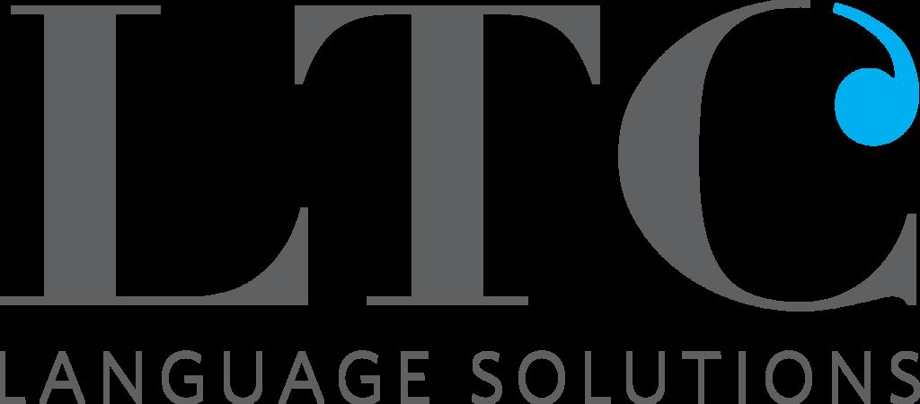 LTC Language Solutions Grand Opening