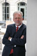 Symphony addresses concerns from independent auditors