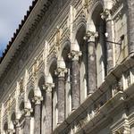 New historic renovation tax credit legislation introduced