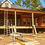 Orlando ranked among top 10 cities for residential remodeling