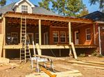 Not new but improved: More homes getting makeovers