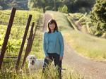 Jackson Family Wines buys noted Sonoma pinot noir producer