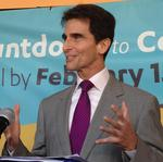 Q&A with State Sen. Mark Leno: Legislation would reform California agency rocked by scandal