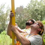 Alabama Power sparks workforce development through community college partnerships