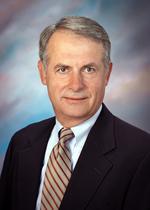 GOP lawmaker expresses frustration as he steps down